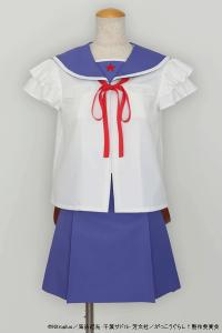 gakkou_blue201510041